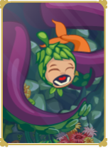 The Cradle of Atlantis Victory-icon
