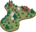 Camp Asher-icon.png