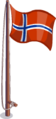 Flag norway-icon.png