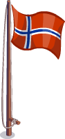 File:Flag norway-icon.png