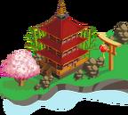 Asia World-icon
