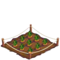 Pineapple Crop 1-icon.png