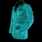 FallFashion Jacket-icon