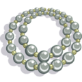 KinglyTreasure PearlNecklace-icon