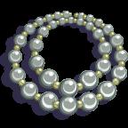 KinglyTreasure PearlNecklace-icon