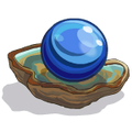 Pearls Blue-icon
