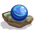 File:Pearls Blue-icon.png