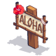 File:Tiki Aloha Sign-icon.png