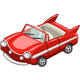 Car Boat-icon.png