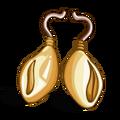 PukaShell Earrings-icon