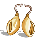 File:PukaShell Earrings-icon.png