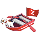 Zynga Boat-icon