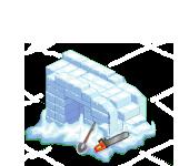Polar Bear Slide stage 3-icon