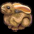 Zodiac1 Rabbit-icon