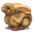 Zodiac1 Rabbit-icon