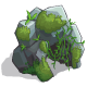 Rock Cave Moss-icon