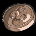 RoyalMedallions Jester-icon