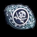 PiratePrincess Ring-icon