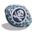 PiratePrincess Ring-icon