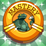 Monster Island Gold-icon