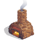 File:Brick Oven-icon.png