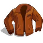File:LostExplorer LeatherJacket-icon.png