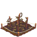 Passionfruit Crop Wither-icon.png