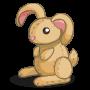 Lucky Rabbit-icon