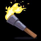 HermitEssentials Torch-icon