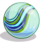 File:Marbles Green-icon.png