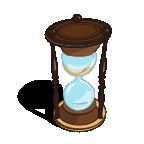 SailingInstruments Hourglass-icon
