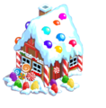 Gingerbread House Finished-icon.png