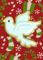 Two Turtle Doves Victory-icon