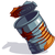 SeaJunk Old Can-icon