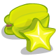 Starfruit-icon