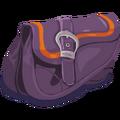 DesignerBags Lior-icon