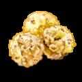 Seasonal Sweets Popcorn Ball-icon
