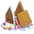 Gingerbread House Stage 3-icon.png