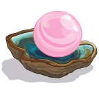 File:Pearls Pink-icon.png
