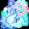 Ectoplasm-icon