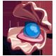Blue Pearl-icon
