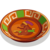 MayanPottery Plate-icon