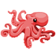 Octopus-icon.png