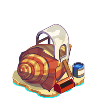 Hermit Crab Stage 3-icon