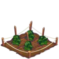 Raspberry Crop 2-icon.png