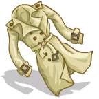 TanFashions Coat-icon