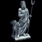 RomanGods Pluto-icon