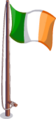 Flag ireland-icon.png