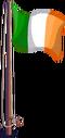 Flag ireland-icon