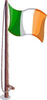 File:Flag ireland-icon.png